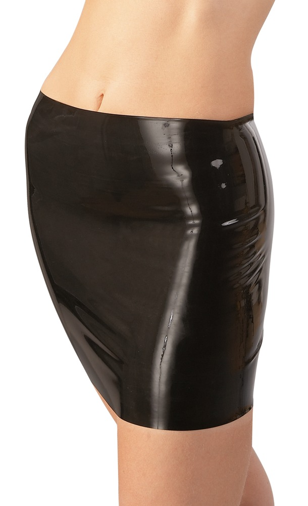 29000331021_nor_a Late-X Nederland | Late-X Rok: LateX minirok