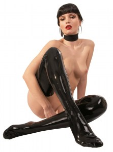 29000411011_nor_a_300x300 Late-X Nederland | Late-X broeken: LateX dames slip