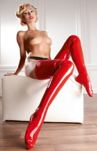 29000413111_nor_b_300x300 Late-X Nederland | Late-X Overige: LateX Kousen