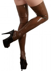 29000415011_nor_b_300x300 Late-X Nederland | Late-X Overige: LateX Kousen