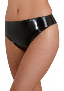 29000501021_slip_300x300 Late-X Nederland | Late-X Mask: LateX Masker Met ring