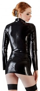 29000841021_rs_300x300 Late-X Nederland | Late-X Body: LateX hemd genderneutraal