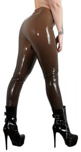 29002895021_nor_b_300x300 Late-X Nederland | Late-X broeken: LateX panty