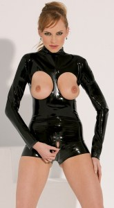 29005051021_nor_b_300x300 Late-X Nederland | Late-X Body: LateX Body
