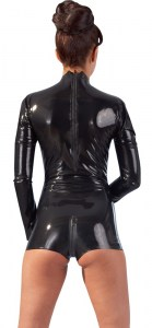 29005051021_rs_300x300 Late-X Nederland | Late-X Body: LateX Body
