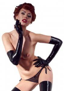 29009801021_handschoenen_300x300 Late-X Nederland | Late-X Body: LateX heren Shirt