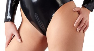 29012421021_det_300x300 Late-X Nederland | Late-X Body: LateX Body
