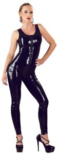 29012851021_nor_a_300x300 Late-X Nederland | Late-X Overige: LateX Knevel