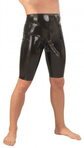 29100041701_wielrennersbroek_300x300 Late-X Nederland | Late-X Body: LateX heren Shirt