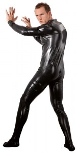 29103221701_rs_300x300 Late-X Nederland | Late-X Catsuites: LateX overall