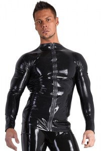 29103571711_shirt1_300x300 Late-X Nederland | Late-X Body: LateX shirt genderneutraal
