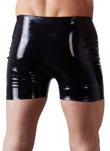29103901711_rs_300x300 Late-X Nederland | Late-X broeken: LateX Shorts