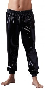 29104031701_nor_a_300x300 Late-X Nederland | Late-X broeken: LateX Joggingbroek