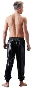 29104031701_rs_300x300 Late-X Nederland | Late-X broeken: LateX Joggingbroek