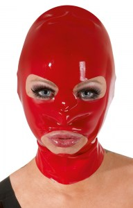 29200503001_masker rood_300x300 Late X maskers