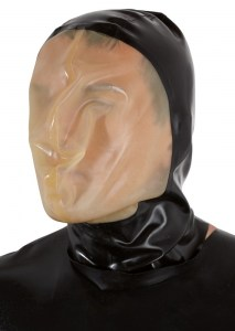 29201231001_nor_a_300x300 Late-X Nederland | Late-X Mask: LateX Masker Met ring
