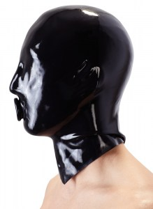29202631001_nor_b_300x300 Late-X Nederland | Late-X Mask: LateX Masker Met ring