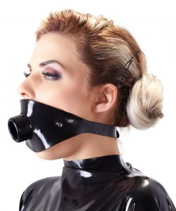 29202801001_nor_a_300x300 Late-X Nederland | Late-X broeken: LateX dames slip