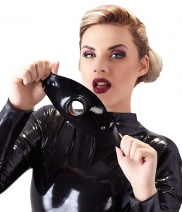 29202801001_nor_b_300x300 Late-X Nederland | Late-X Overige: LateX Knevel