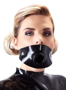 29202801001_nor_c_300x300 Late-X Nederland | Late-X Overige: LateX Knevel