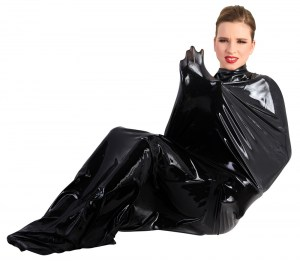 29502941001_nor_a_300x300 Late-X Nederland | Late-X broeken: LateX dames slip
